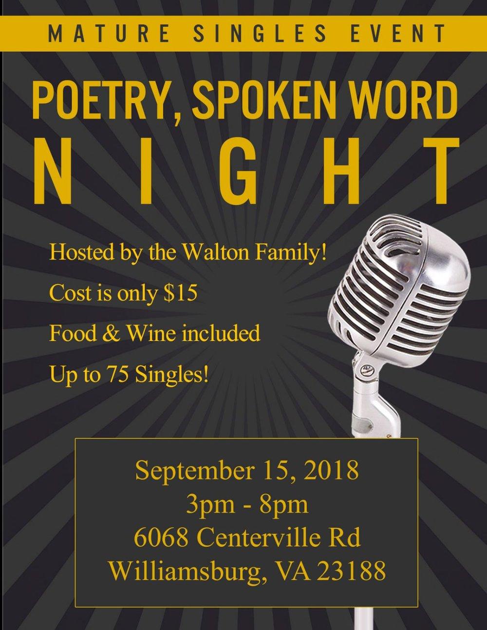 Poetry-Night1001002.jpg