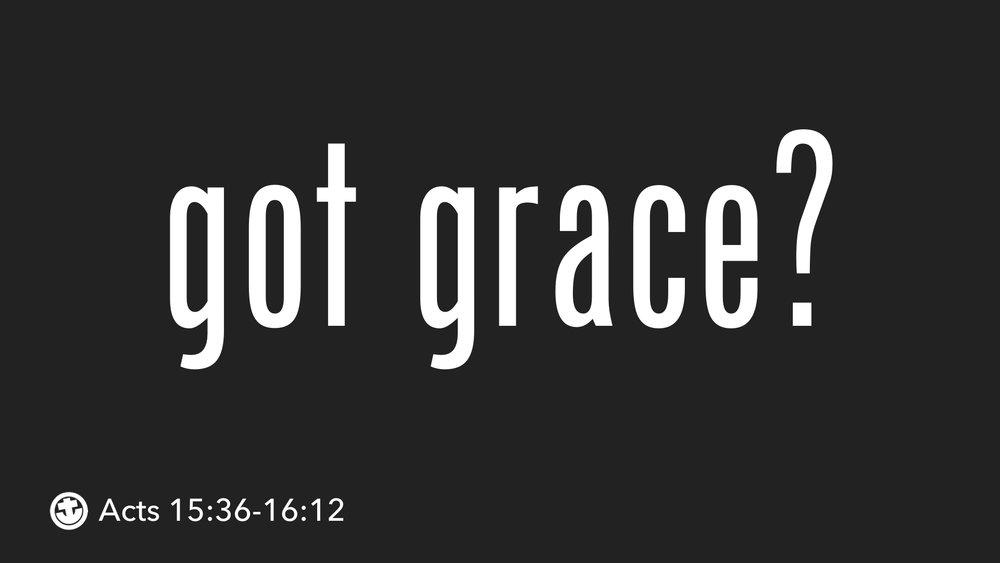 Biblical Exegesis 2016 Extract.001.jpeg