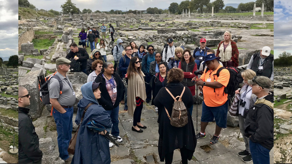 Biblical Exegesis 2016 Extract.004.jpeg