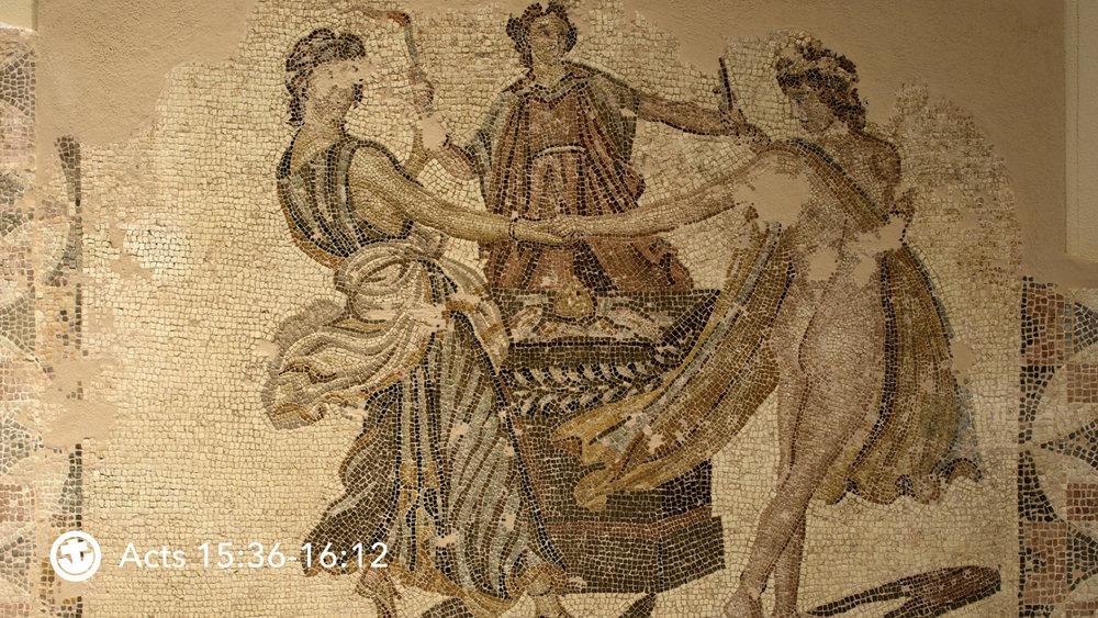 Biblical Exegesis 2016 Extract.006.jpeg