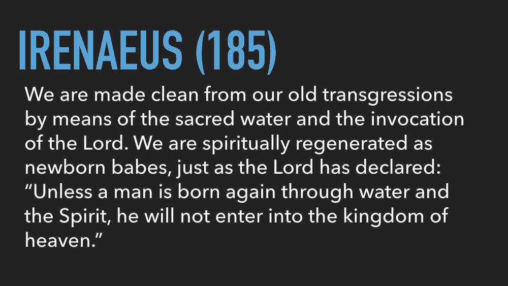 Acts Sermons.011.jpeg