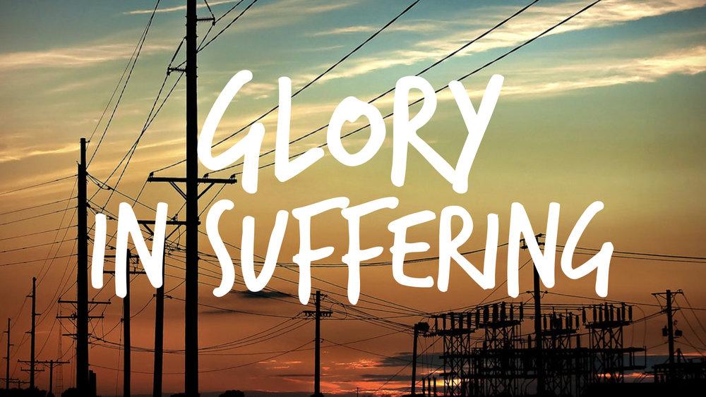 Glory_Suffering.001.jpeg