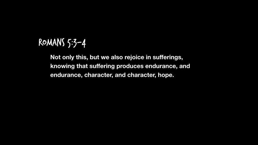 Glory_Suffering.007.jpeg