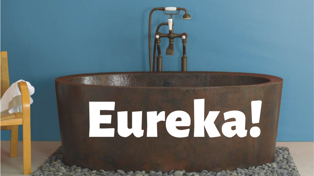 1 eureka.png