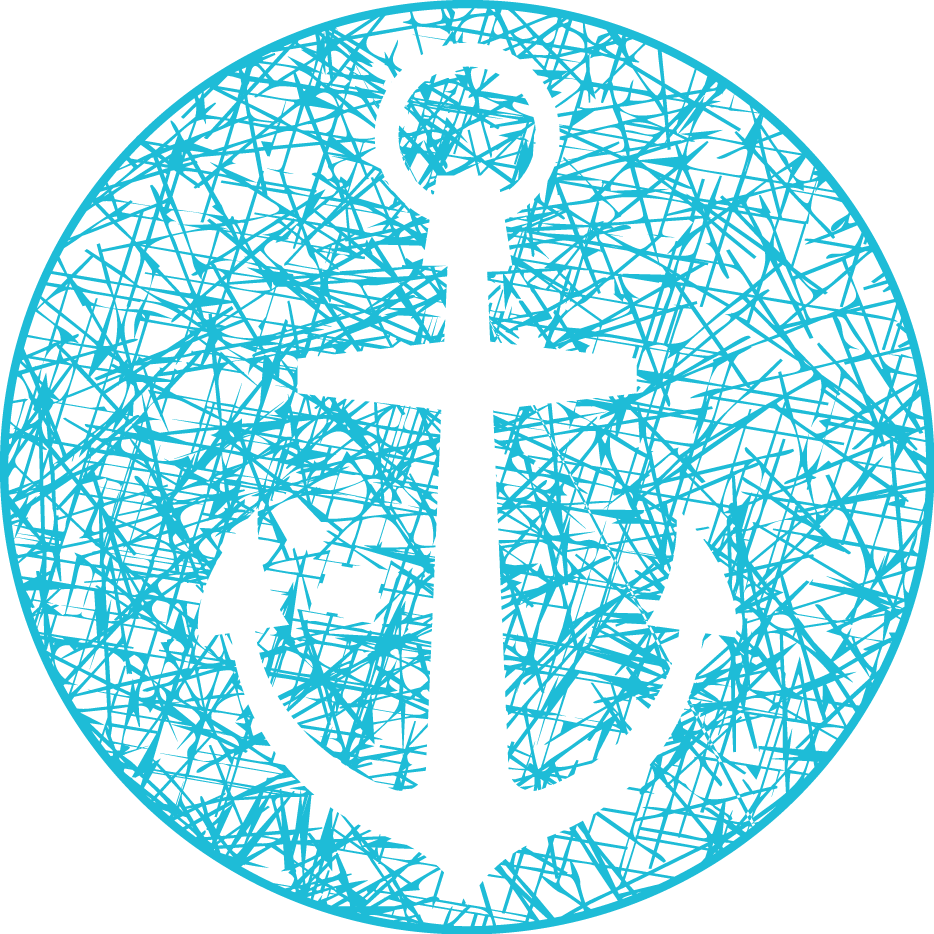 HRC_logo_new_anchor.png