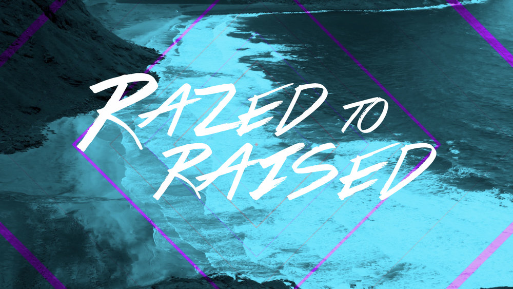 Razed_raised.002.jpeg