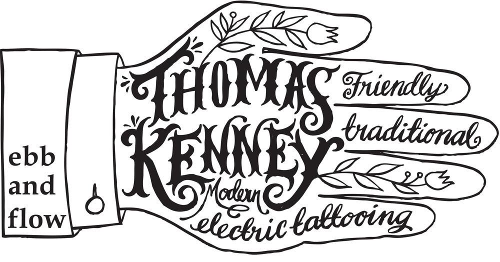 Thomaskenneyexample.jpg