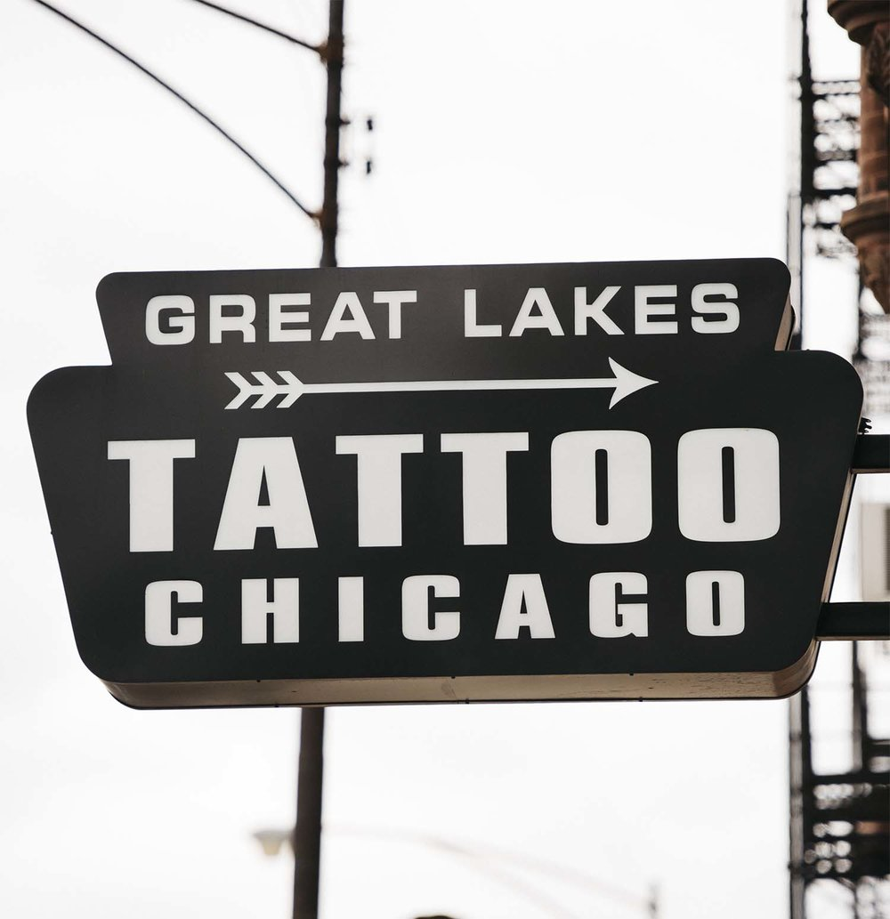 GLT_Great Lakes Tattoo Chicago SIgn.jpg