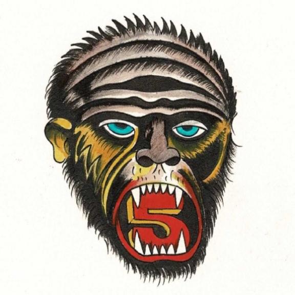 Gorilla5yr .jpeg