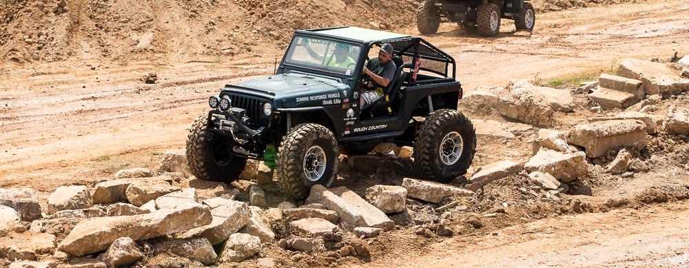 JeepFest 2013-11.jpg