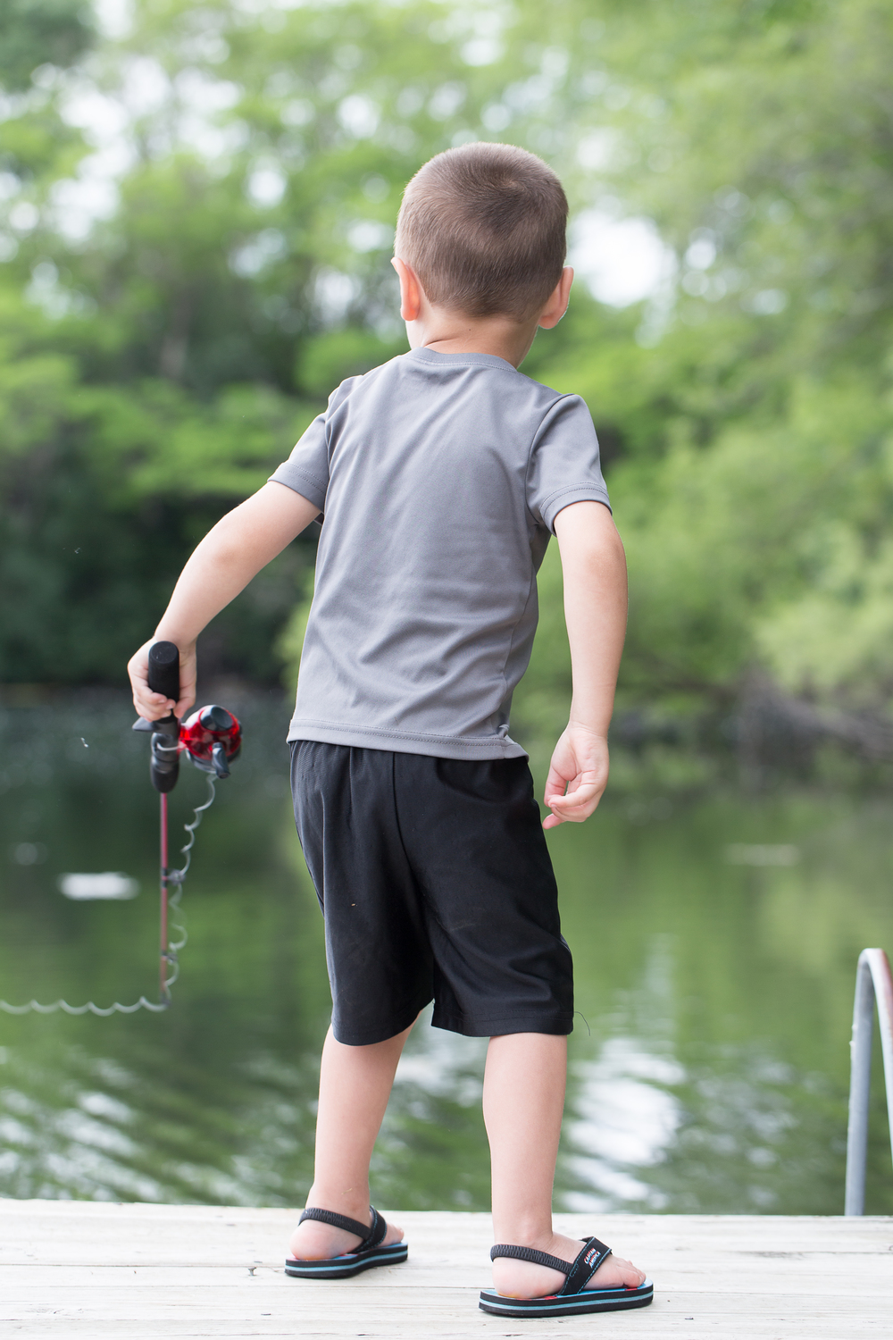 Fishin with Parker-6.jpg