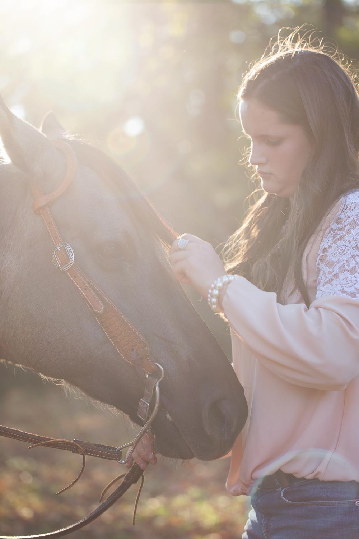 Savannah Horse-63.jpg