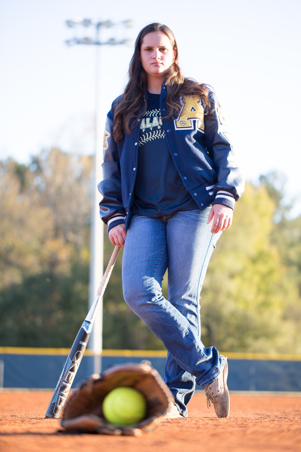 Savannah Softball-32.jpg