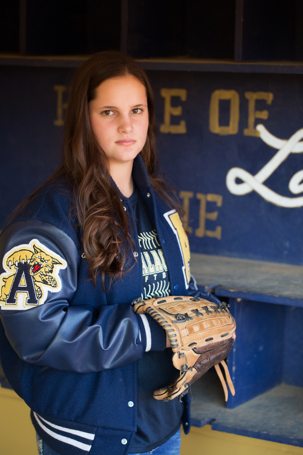 Savannah Softball-23.jpg
