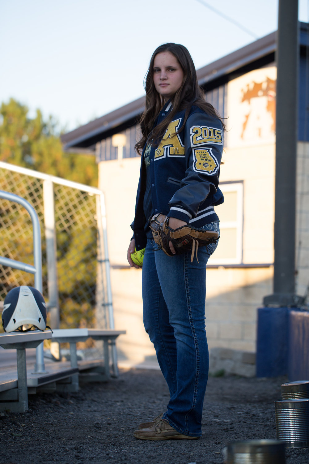 Savannah Softball-58.jpg