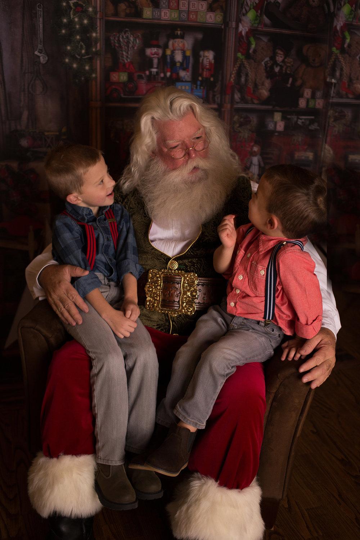 Santa - Bishop-8.jpg
