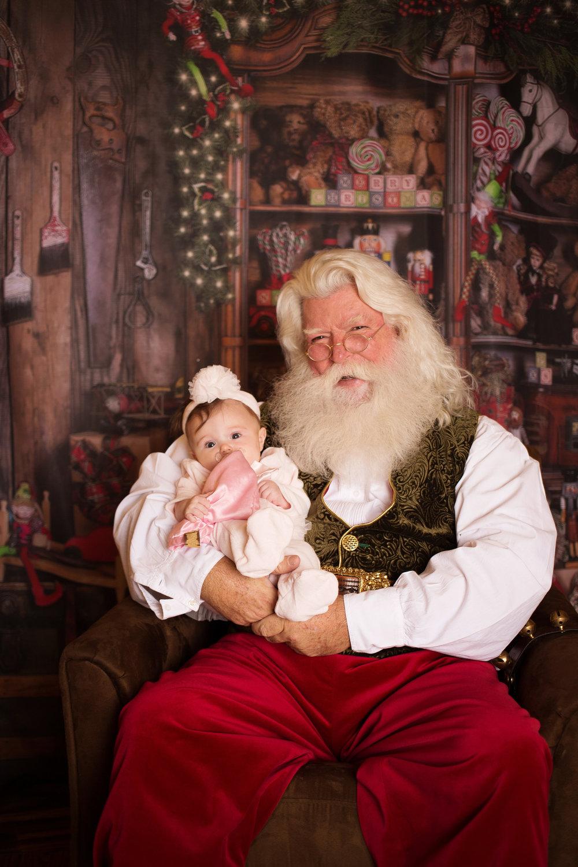 Santa - Woodie-30.jpg