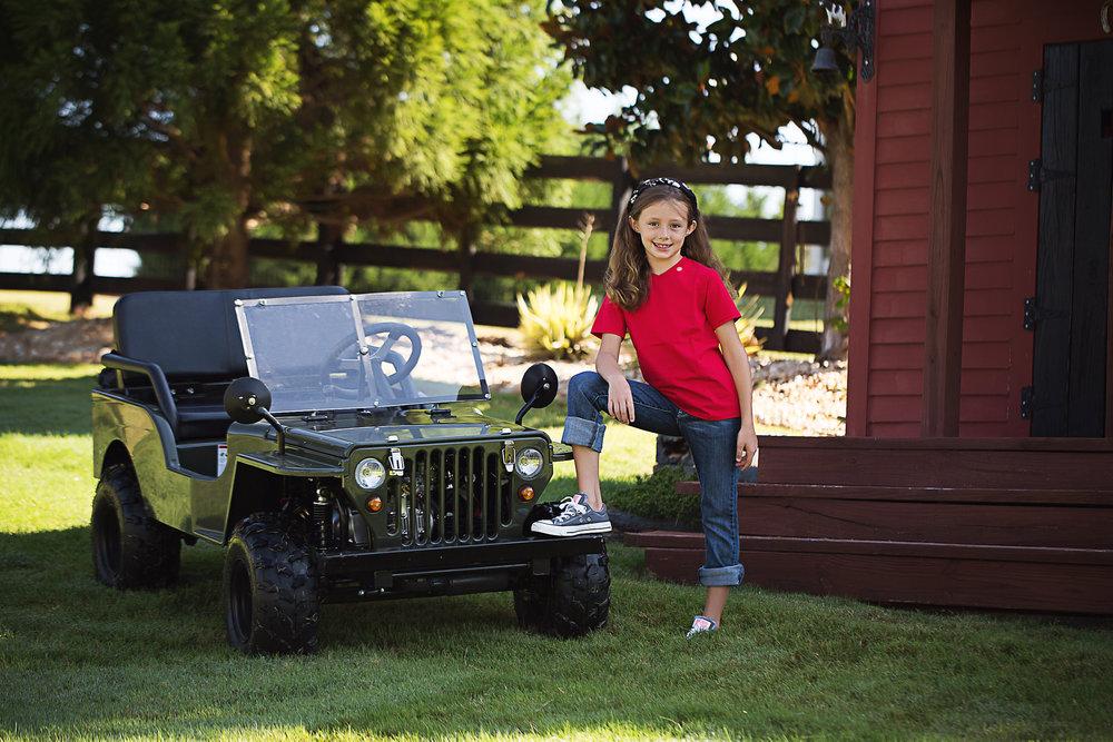 Mini Jeep-1.jpg
