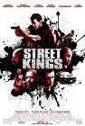 Street Kings.jpg