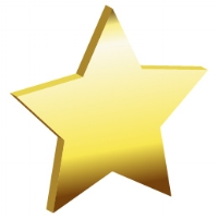 goldstar-01-01.jpg