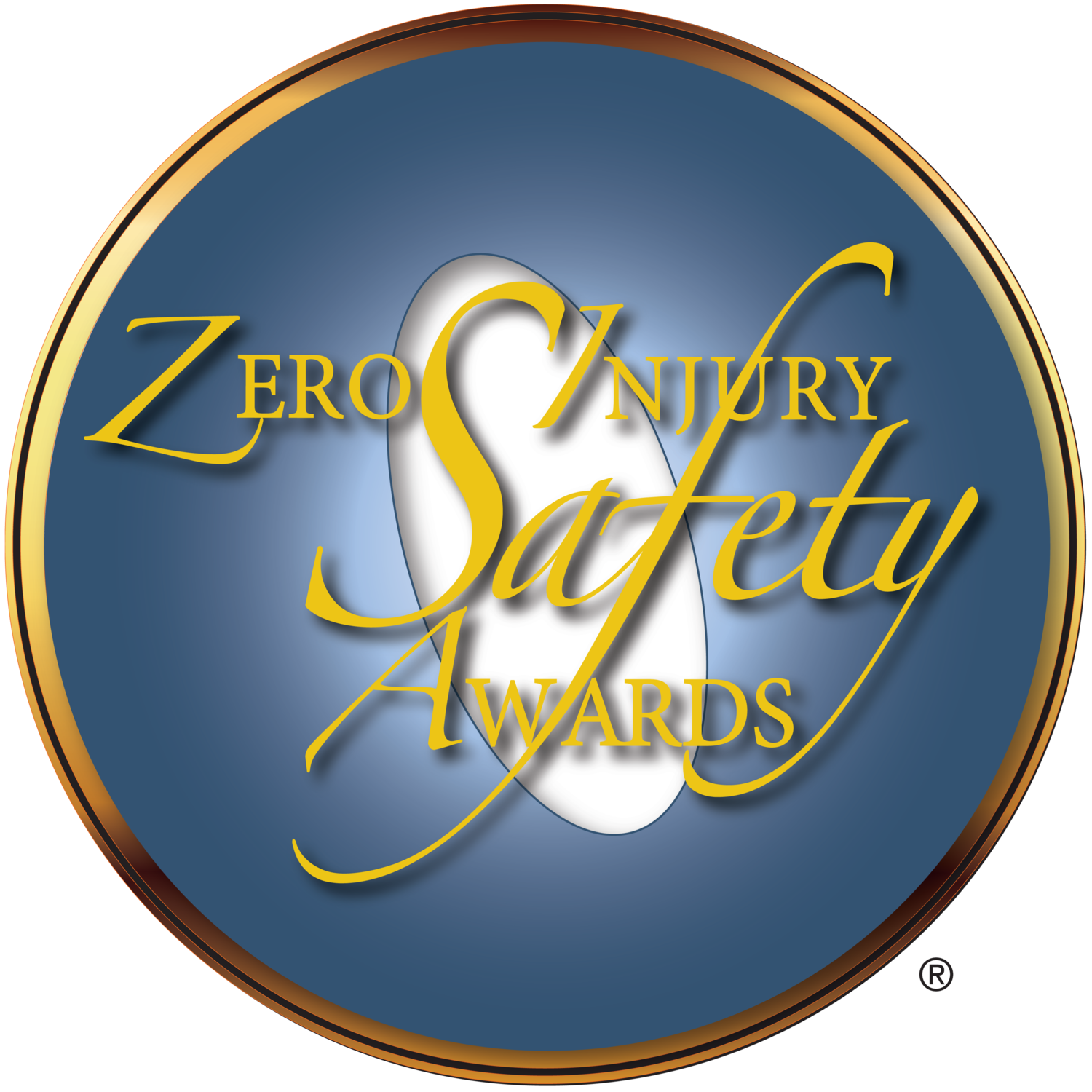 Zero Injury Safety Awards