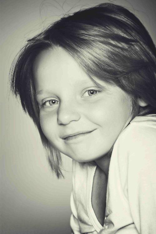 Pediatric stroke survivor defies prognosis