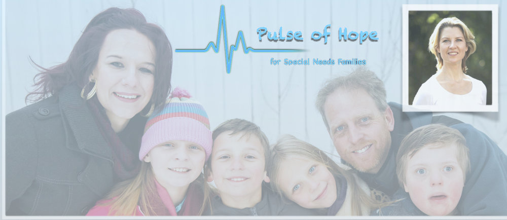 2017 BCF Pulse of Hope Paarl Helga Eventbrite pic.jpg