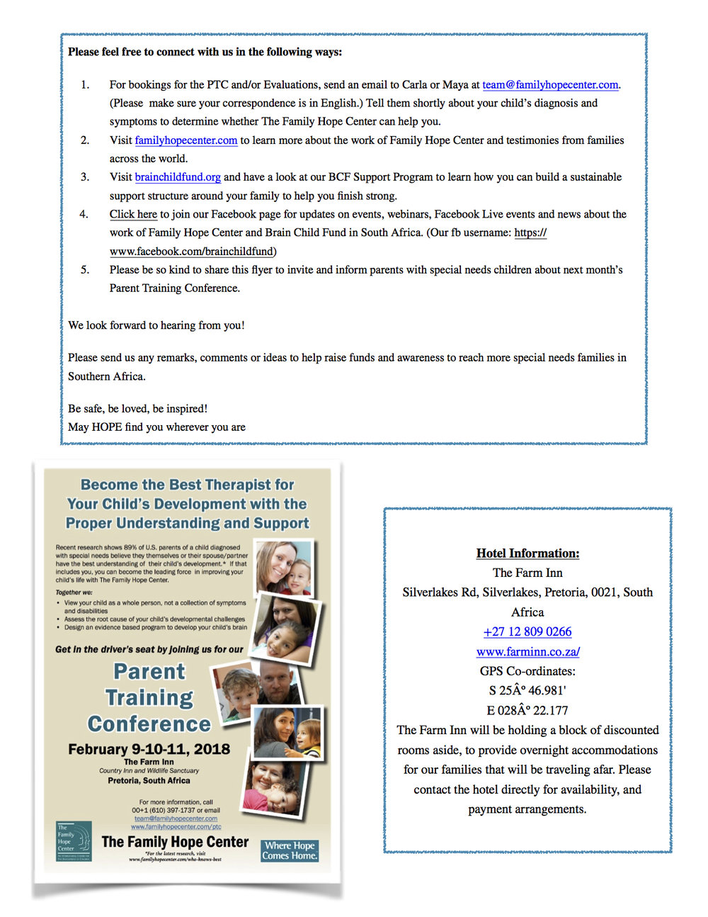 BCF January 2018 Newsletter flyer 2 of 3.jpg