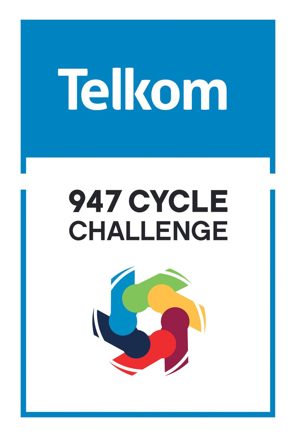 telkom_947_logo.jpg