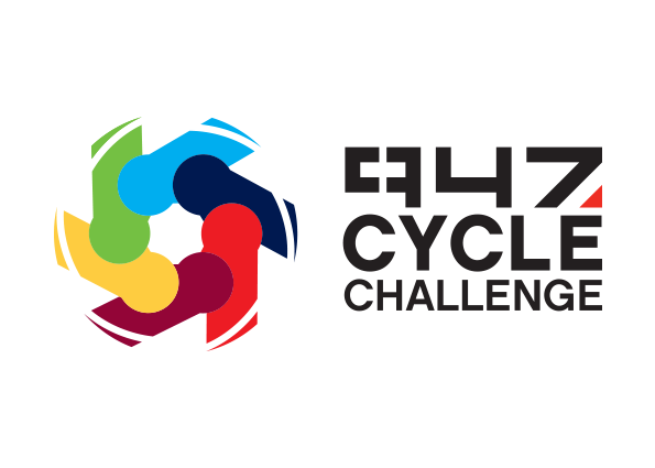 94.7 Cycle challenge logo.png