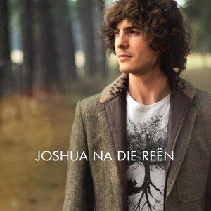 Joshua na die reen   Award-winning band