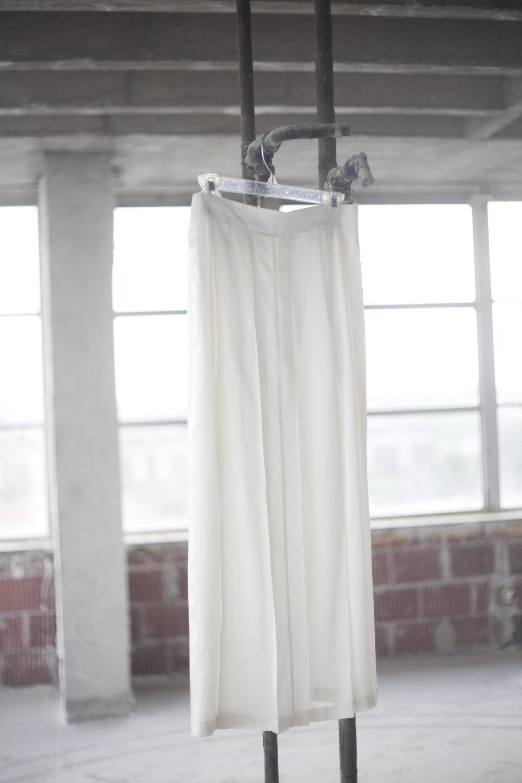 garment1.jpg