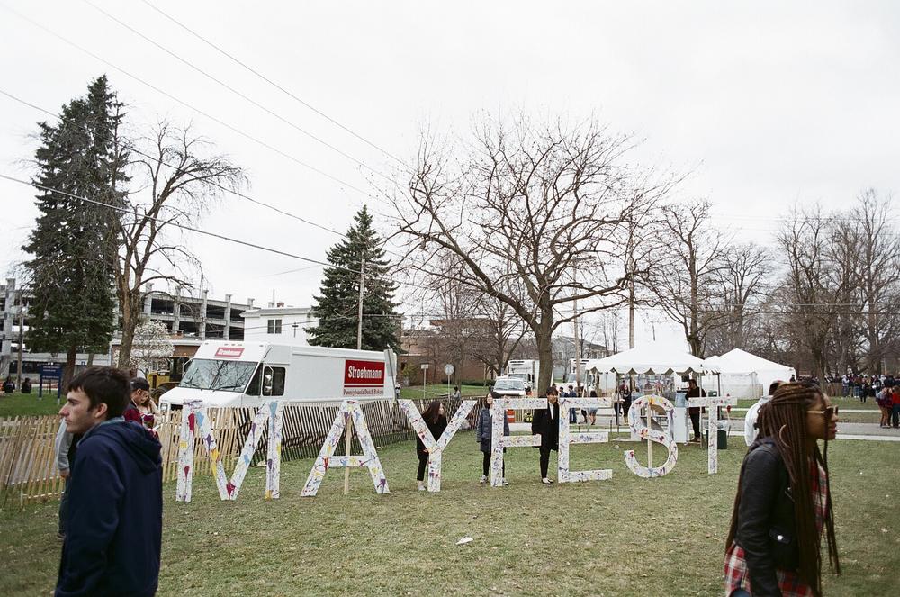 mayfest (1 of 118).jpg