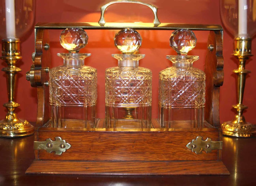 3 decanters w brass bs 17.13.27.jpg