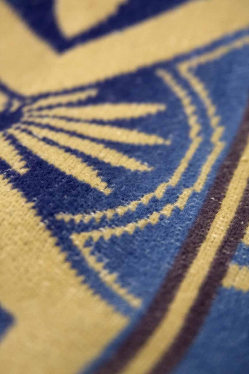 blue textile 14.27.42.jpg
