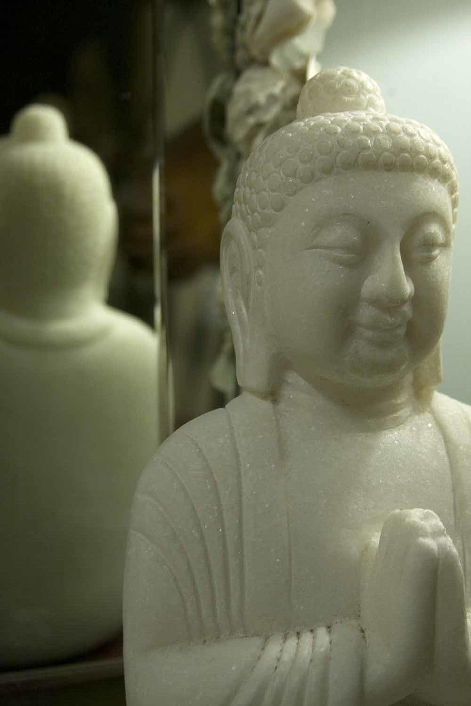 Dragonfly buddha in mirror close 17.09.59.jpg