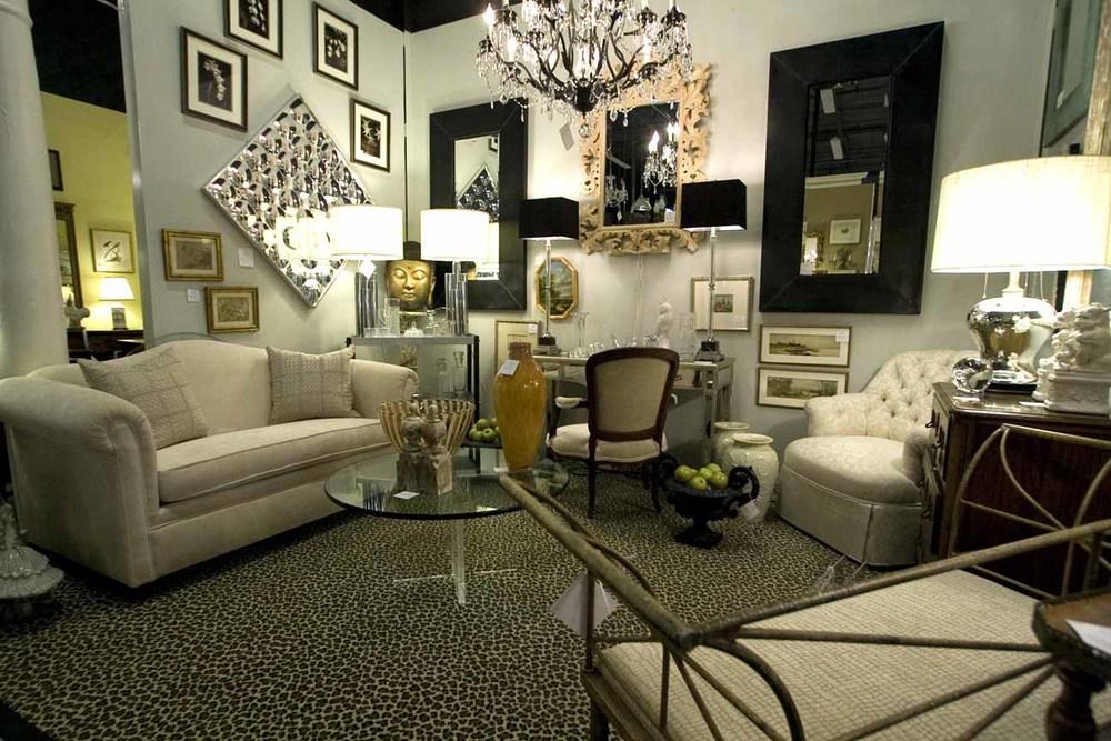 leopard rug bth right 13.51.03.jpg