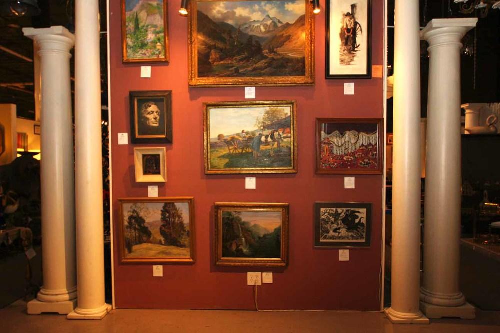 paintings wall 13.21.40.jpg