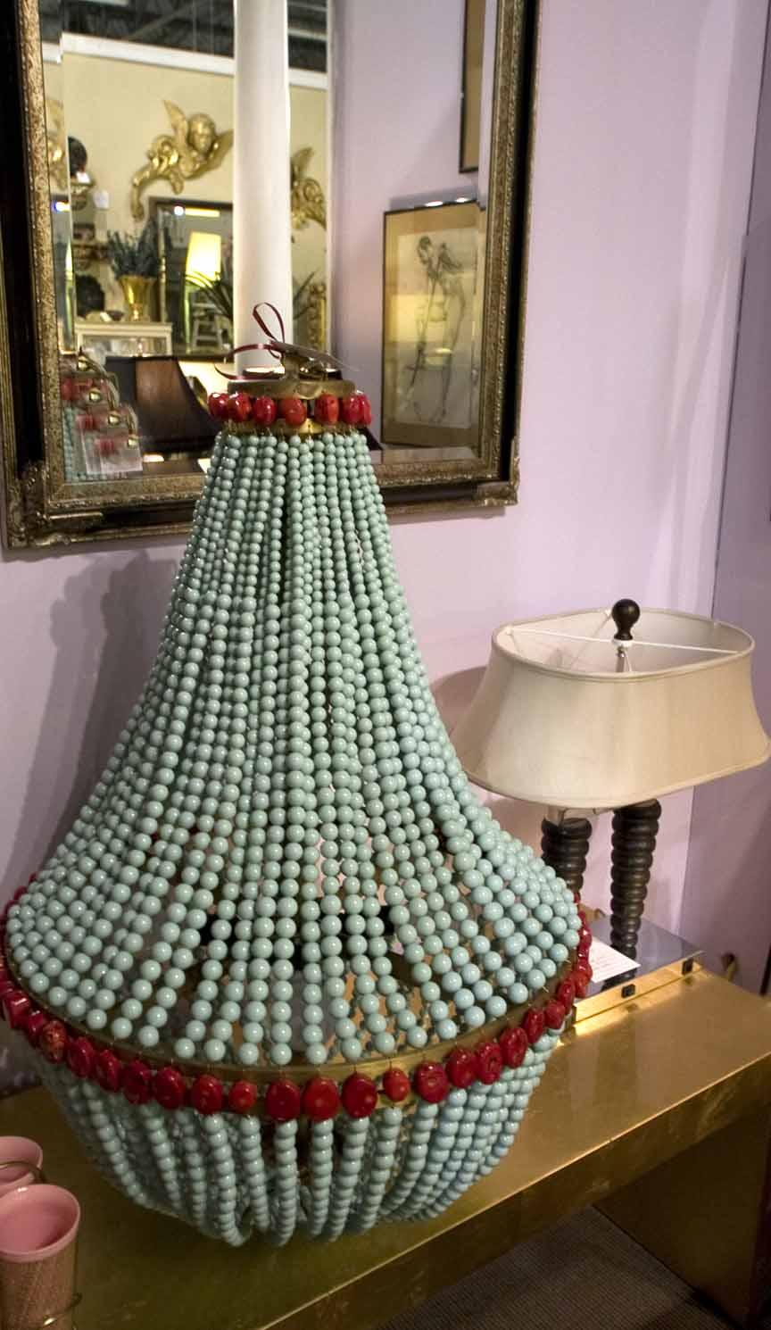 turquoise beaded chandelier 13.53.34.jpg
