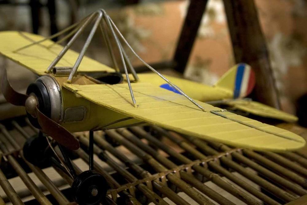 yellow toy plane14.28.56.jpg
