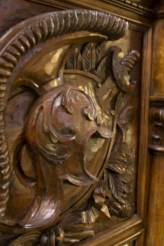 carved wooden panel 14.13.04.jpg