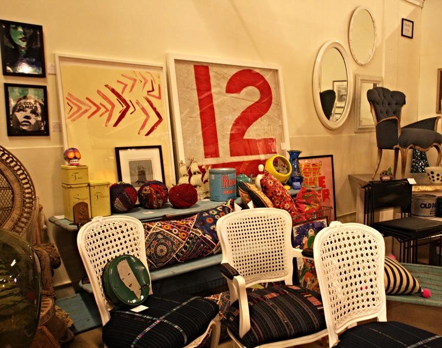 The No. 12
