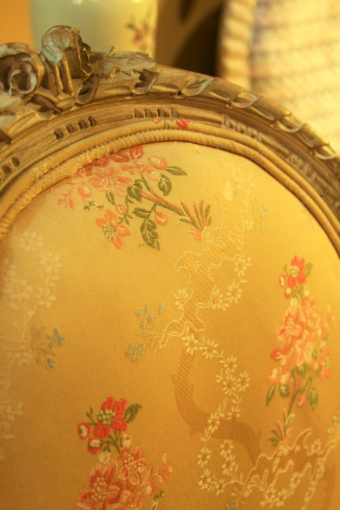 755 detail of lovely French armchair w silk uph1932.jpg