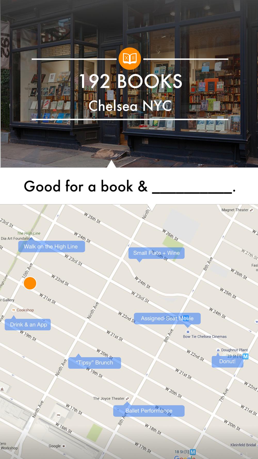 192 Books.jpg