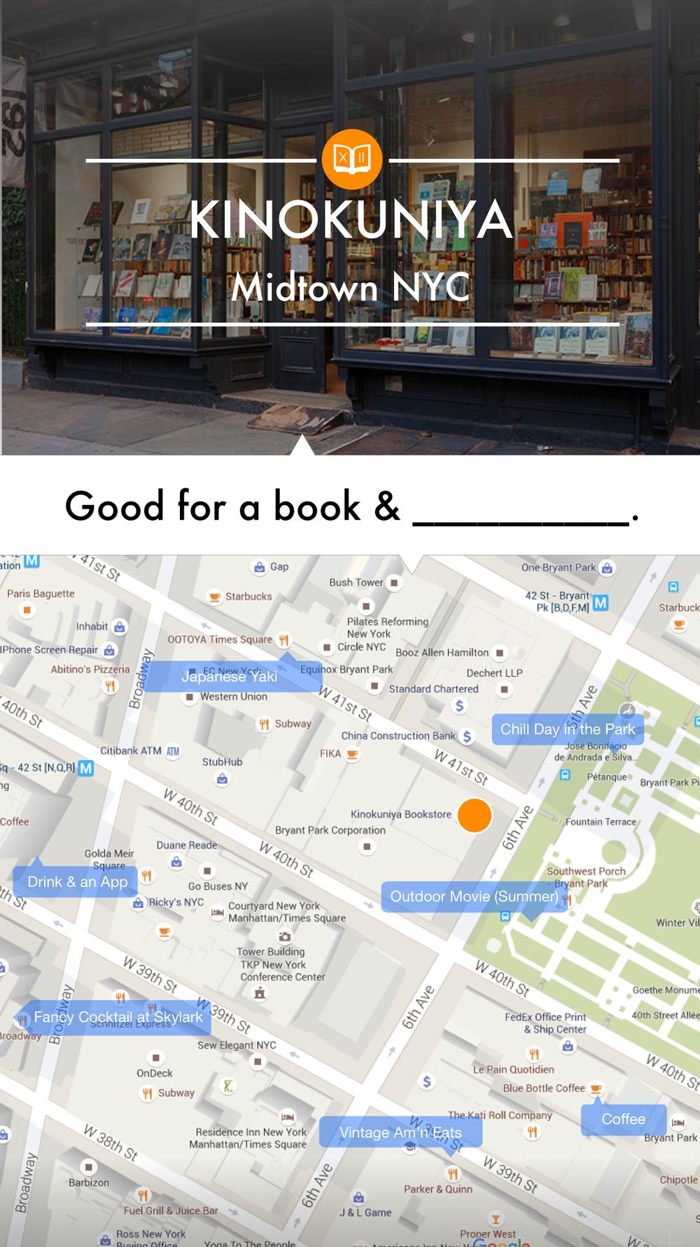 Kinokuniya Bookstore.jpg