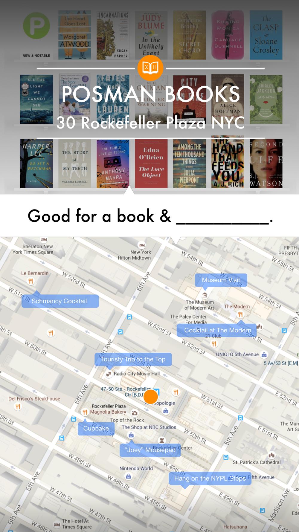 Posman Books 30 Rock.jpg