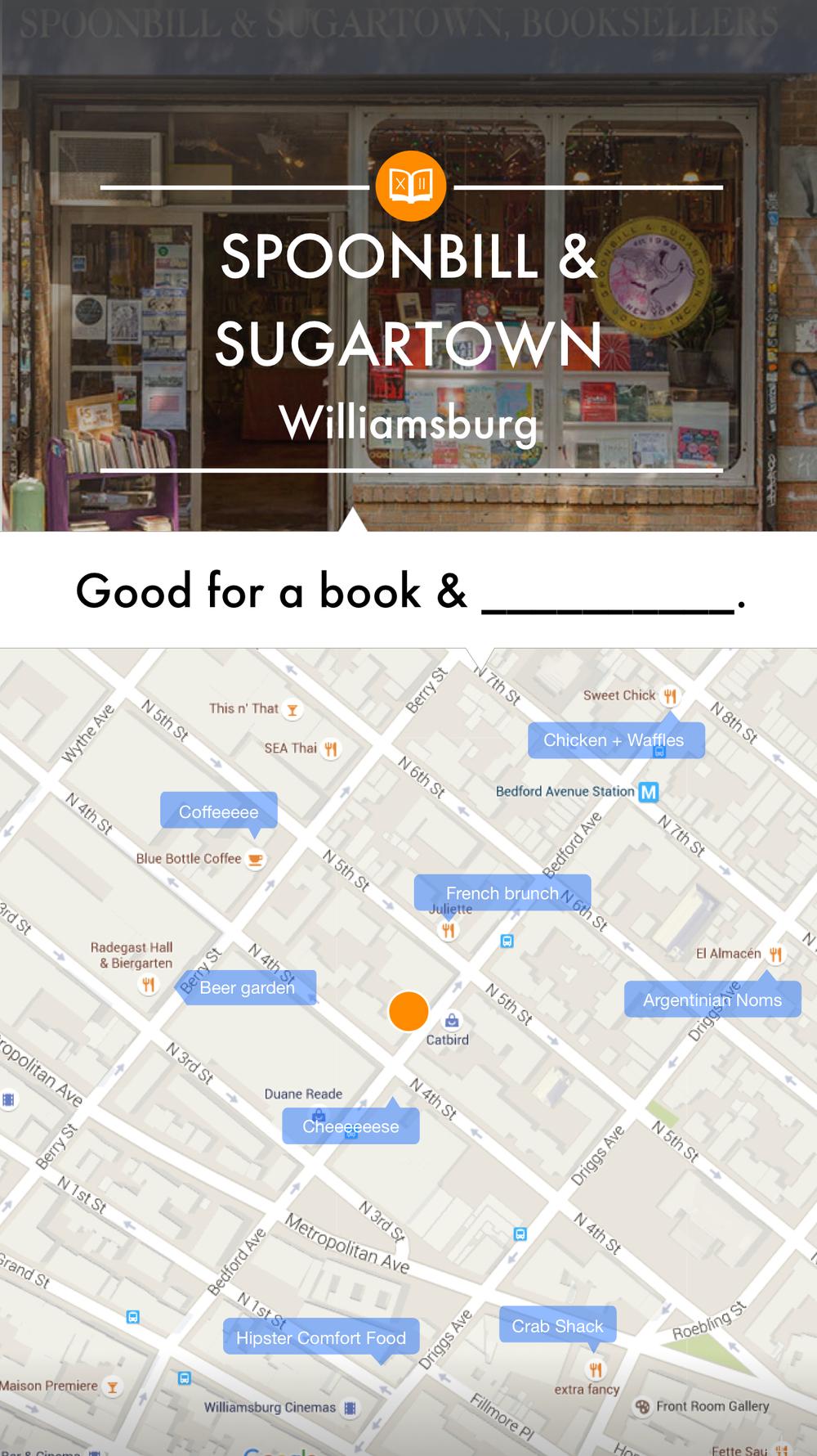 Spoonbill & Sugartown.jpg