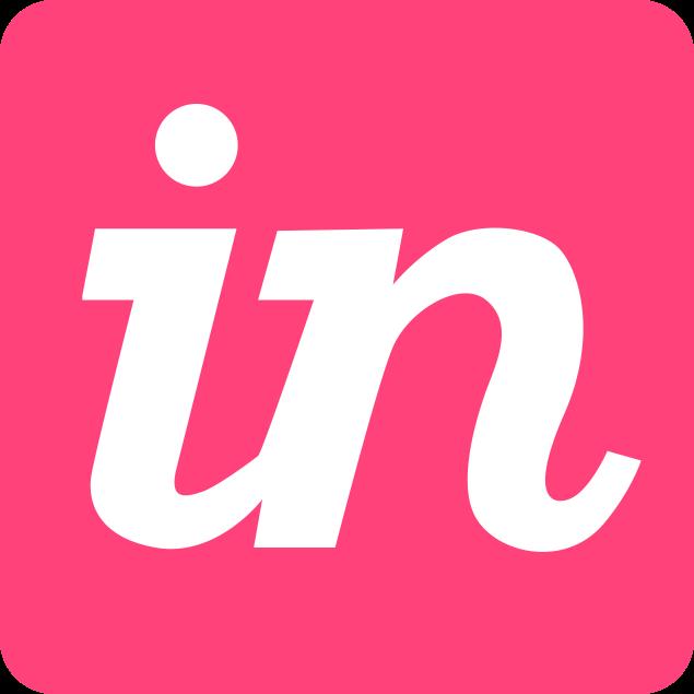 invision-logo-square.png