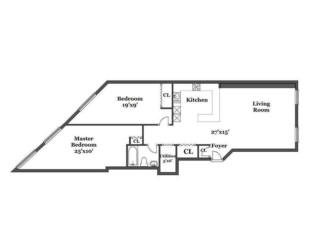 10_floorplan.jpg