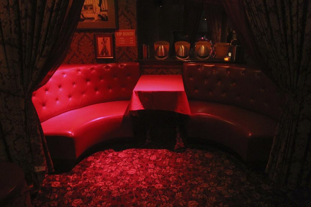 5 SF Strip Clubs-broadway.jpg